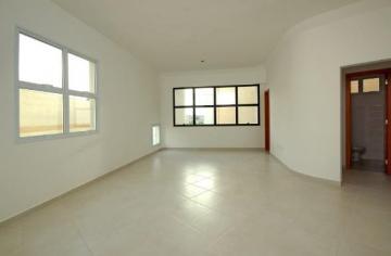 Alugar Comercial / Sala em Ribeirão Preto. apenas R$ 3.800,00