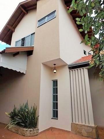 Alugar Casa / Sobrado em Ribeirão Preto. apenas R$ 850.000,00