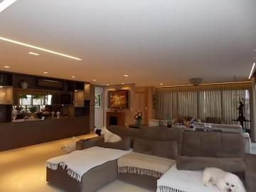 Apartamento / Cobertura em Ribeirão Preto , Comprar por R$5.000.000,00