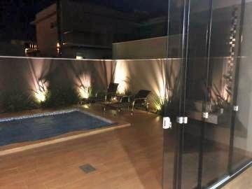 Alugar Casa / Condomínio em Ribeirão Preto. apenas R$ 1.250.000,00