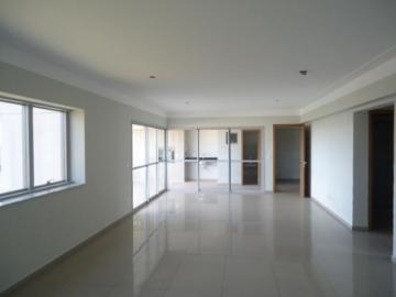 Alugar Apartamento / Padrão em Ribeirão Preto. apenas R$ 1.650.000,00