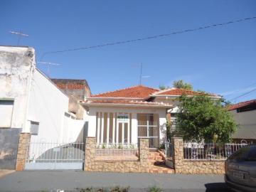 Alugar Casa / Padrão em Ribeirão Preto. apenas R$ 900,00