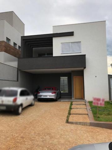 Alugar Casa / Condomínio em Bonfim Paulista. apenas R$ 890.000,00