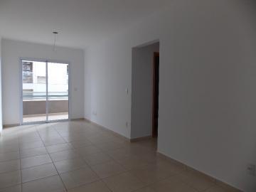 Alugar Apartamento / Padrão em Ribeirão Preto. apenas R$ 330.000,00