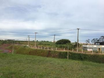 Cravinhos Cravinhos Terreno Venda R$3.800.000,00  Area do terreno 6298.65m2