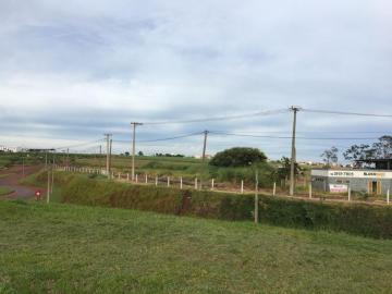 Cravinhos Cravinhos Terreno Venda R$3.800.000,00  Area do terreno 6298.65m2