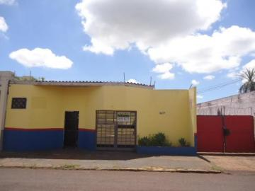 Alugar Terreno / Padrão em Ribeirão Preto. apenas R$ 320.000,00