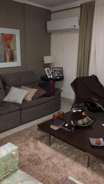 Alugar Apartamento / Padrão em Ribeirão Preto. apenas R$ 670.000,00