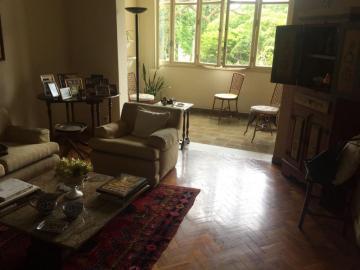 Alugar Apartamento / Padrão em Rio de Janeiro. apenas R$ 1.500.000,00