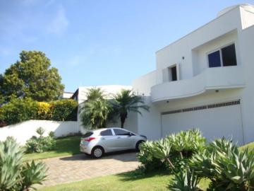 Alugar Casa / Sobrado em Ribeirão Preto. apenas R$ 1.250.000,00