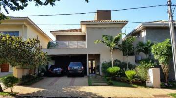 Comprar Casa / Condomínio em Ribeirão Preto. apenas R$ 1.200.000,00