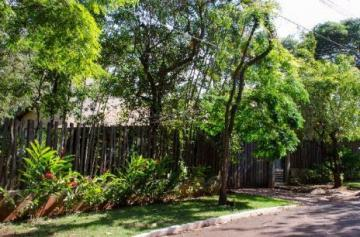 Bonfim Paulista Quinta da Alvorada Casa Locacao R$ 10.000,00 Condominio R$600,00 3 Dormitorios 14 Vagas Area do terreno 5000.00m2