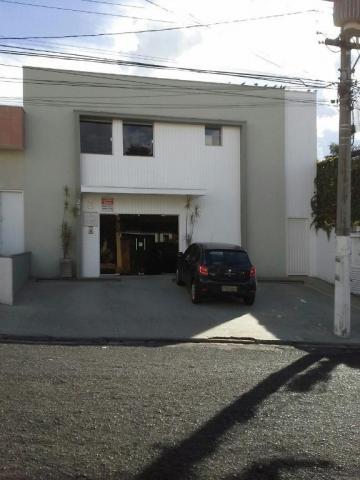 Alugar Comercial / Sala em Ribeirão Preto. apenas R$ 860,00