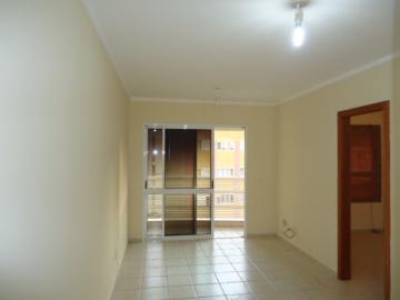 Apartamento / Padrão em Ribeirão Preto Alugar por R$650,00
