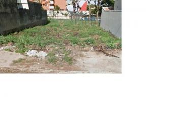 Alugar Terreno / Padrão em Ribeirão Preto. apenas R$ 330.000,00