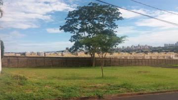 Alugar Terreno / Condomínio em Bonfim Paulista. apenas R$ 370.000,00
