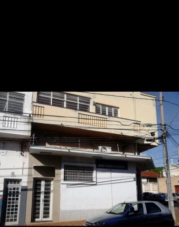 Alugar Casa / Sobrado em Ribeirão Preto. apenas R$ 190.000,00