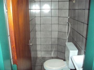 Alugar Apartamento / Padrão em Ribeirão Preto R$ 950,00 - Foto 15