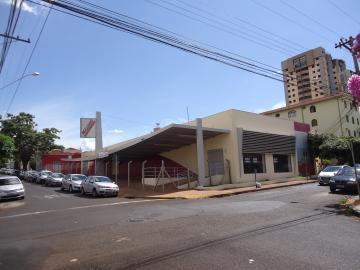 Alugar Comercial / Salão em Ribeirao Preto. apenas R$ 18.000,00