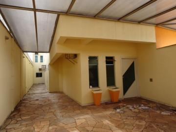 Alugar Casa / Sobrado em Ribeirão Preto. apenas R$ 7.000,00