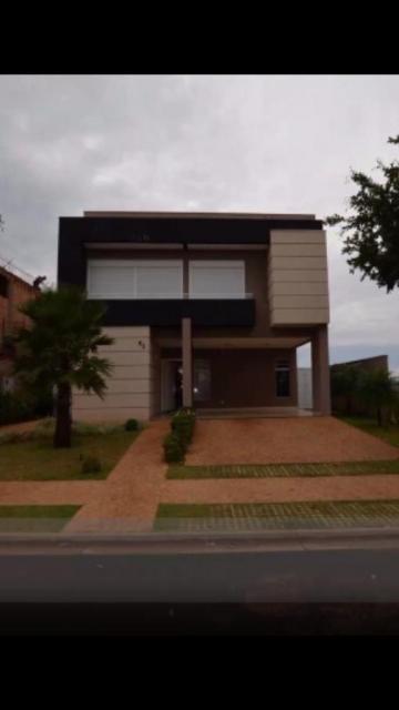 Alugar Casa / Condomínio em Bonfim Paulista. apenas R$ 1.560.000,00