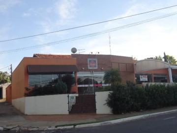 Alugar Casa / Padrão em Ribeirão Preto. apenas R$ 15.000,00
