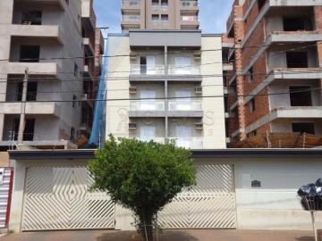 Alugar Apartamento / Padrão em Ribeirão Preto. apenas R$ 590,00