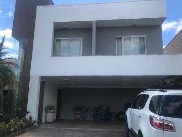 Alugar Casa / Condomínio em Bonfim Paulista. apenas R$ 880.000,00