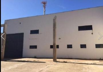 Comercial / Galpão em Ribeirão Preto Alugar por R$15.000,00