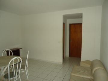 Alugar Apartamento / Padrão em Ribeirão Preto. apenas R$ 520,50