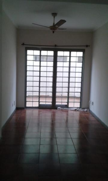 Comprar Apartamento / Padrão em Ribeirão Preto. apenas R$ 120.000,00