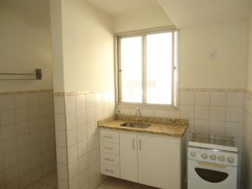 Alugar Apartamento / Padrão em Ribeirão Preto R$ 590,00 - Foto 6