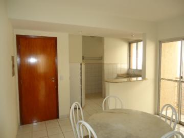 Alugar Apartamento / Padrão em Ribeirão Preto R$ 590,00 - Foto 4