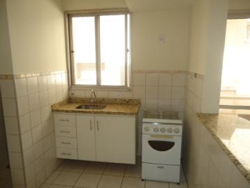 Alugar Apartamento / Padrão em Ribeirão Preto R$ 590,00 - Foto 5