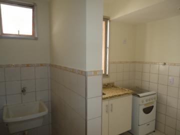 Alugar Apartamento / Padrão em Ribeirão Preto R$ 590,00 - Foto 11