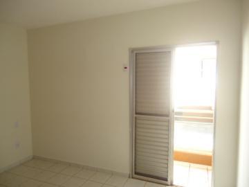 Alugar Apartamento / Padrão em Ribeirão Preto R$ 590,00 - Foto 8