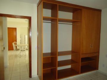 Alugar Apartamento / Padrão em Ribeirão Preto R$ 590,00 - Foto 9