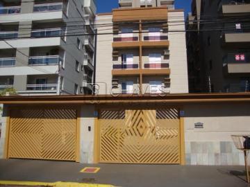 Alugar Apartamento / Padrão em Ribeirão Preto R$ 590,00 - Foto 1