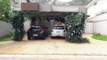 Alugar Casa / Condomínio em Ribeirão Preto. apenas R$ 3.700,00