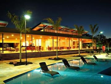 Alugar Terreno / Condomínio em Ribeirão Preto. apenas R$ 265.000,00