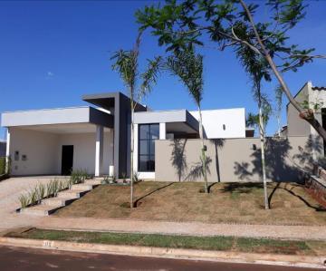 Alugar Casa / Condomínio em Ribeirão Preto. apenas R$ 950.000,00