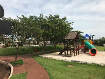 Comprar Terreno / Condomínio em Ribeirão Preto. apenas R$ 165.000,00