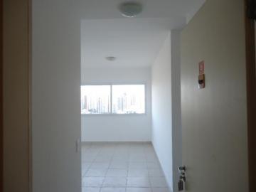 Alugar Apartamento / Padrão em Ribeirão Preto. apenas R$ 1.770,00