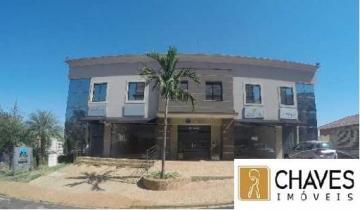 Ribeirao Preto Jardim Sumare Comercial Venda R$5.000.000,00 1 Dormitorio 26 Vagas