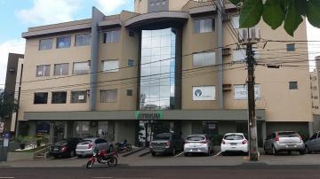 Alugar Comercial / Sala em Condomínio em Ribeirão Preto. apenas R$ 180.000,00