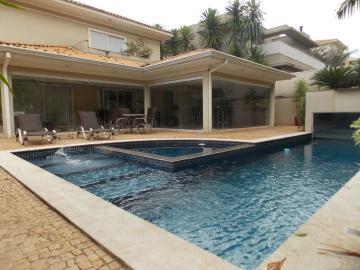 Alugar Casa / Condomínio em Ribeirão Preto. apenas R$ 2.350.000,00