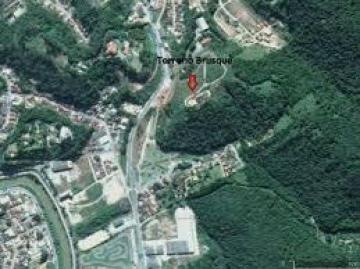 Alugar Terreno / Padrão em Ribeirão Preto. apenas R$ 380.000,00
