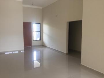 Alugar Casa / Condomínio em Ribeirão Preto. apenas R$ 680.000,00