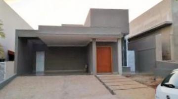 Alugar Casa / Condomínio em Ribeirão Preto. apenas R$ 630.000,00