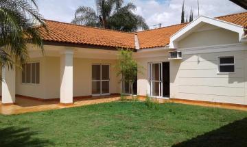 Alugar Casa / Condomínio em Ribeirão Preto. apenas R$ 1.100.000,00